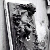 12 - мастерская, купить скульптуру в Киеве, мрамор, надгробие, бронза, скульптура на заказ, скульптор Василий Корчевой