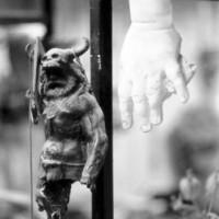 1 - мастерская, купить скульптуру в Киеве, мрамор, надгробие, бронза, скульптура на заказ, скульптор Василий Корчевой
