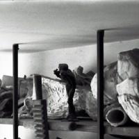21 - мастерская, купить скульптуру в Киеве, мрамор, надгробие, бронза, скульптура на заказ, скульптор Василий Корчевой