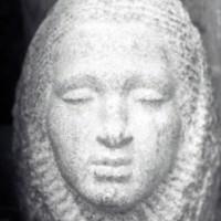 9 - мастерская, купить скульптуру в Киеве, мрамор, надгробие, бронза, скульптура на заказ, скульптор Василий Корчевой