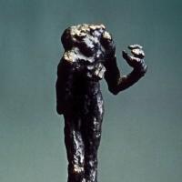 Купить скульптуру