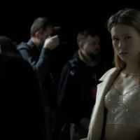 120_ukrainian_fashion_week_gasanova_02.02.2019_mistec'kij_arsenal(2)