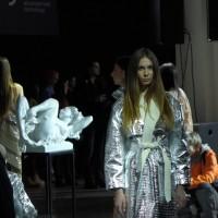 121_ukrainian_fashion_week_gasanova_02.02.2019_mistec'kij_arsenal(3)