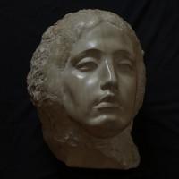 Юна. Вапняк. 1987